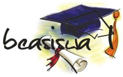 Beasiswa Untuk Keluarga Tidak Mampu