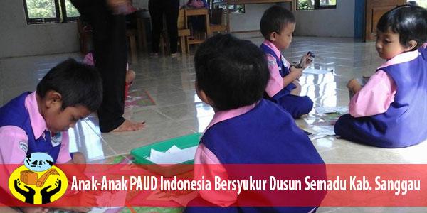 PAUD_Indonesia_Bersyukur