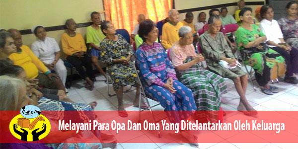 Pelayanan_Panti