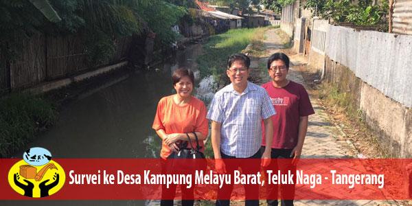 Survey_Kp.Melayu