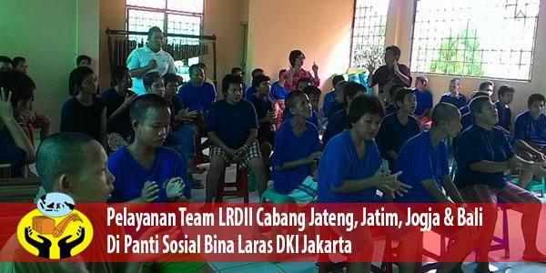 Team_Jateng2